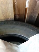 4 Firestone Tires For Sale