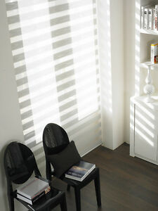 Best Quality & Best Price - Professional custom-made blinds West Island Greater Montréal image 9