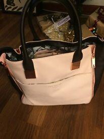 Ted Baker handbag for sale
