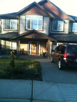 Cozy 1 bdrm suite in new home close to VIU - June 30