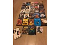 Bundle DVDs Games Whitefield Manchester