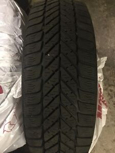185/65/15 winter tires