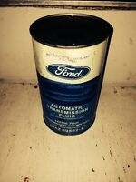 Ford ATF Can