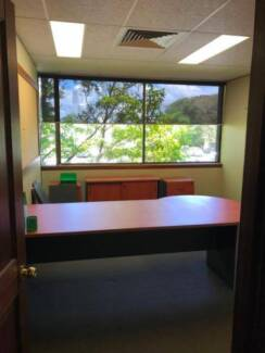 Commercial Kitchen For Lease Rent Sublet Gold Coast