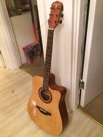 Guitar £75 ono