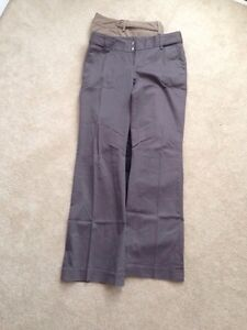 Banana Republic Dress pants Kitchener / Waterloo Kitchener Area image 2
