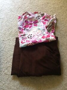 Small Scrubs for sale  Windsor Region Ontario image 6
