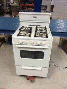 apartment buy or sell home appliances in barrie kijiji