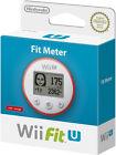 Nintendo Wii Wii Fit U Video Games