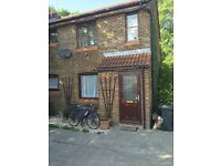 1 bedroom flat in Willowherb Close, Swindon, Wiltshire, SN25