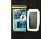 iPhone 4 / 4s accessories