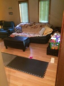 Looking for a roommate!!