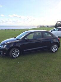 Audi A1 Sport 1.6 Tdi. £ 8,800 ONO
