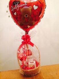 ❤️... VALENTINES DAY ...❤️