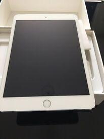 Ipad Mini 3, 128Gb 250£