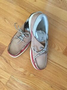 Sperry Top Sider ladies shoes