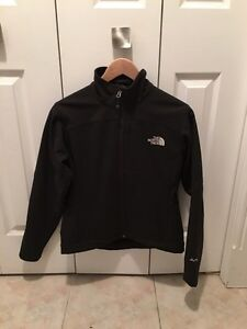 North face Alex jacket , women's small