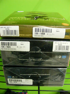 BIKER Windproof Undergarments - HIGH QUALITY at RE-GEAR Kingston Kingston Area image 6