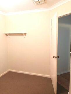Room for rent ASAP! Near Cockburn Station!!