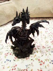 dragon statues | Gumtree Australia Free Local Classifieds