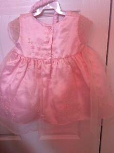 12 month party dress  London Ontario image 2