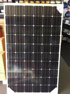 *BRAND NEW* 250W SOLAR PANELS BOSCH OFFGRID MARINE 4WD Cairns North Cairns City Preview