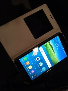 Samsung Galaxy S5 Telus / Koodo Pristine Condition