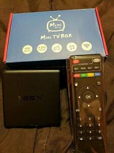Mini 4k android boxes,wireless  keyboard, smart watches,, Androi
