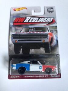 "Hot wheels""1970 Dodge Charger R/T"""