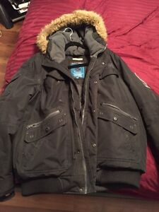 Brand new winter jacket  Cornwall Ontario image 3