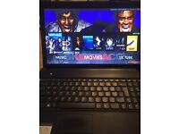 Laptop with Kodi FREE SPORTS / FREE MOVIES / FREE TV SHOWS / 3pm PL FOOTBALL