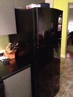 Fully Furnished, Move-in ready, 3 Bdr, East side main floor