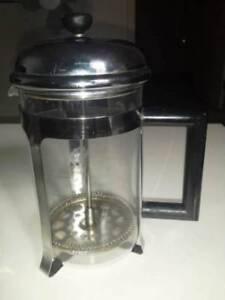 Pyrex Coffee Plunger Excellent Condition For Sale Melbourne CBD Melbourne City Preview