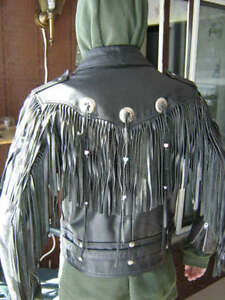 Misc leather stuff