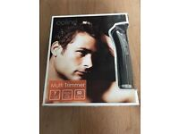 mulit trimmer brand new in box £15 no offers collection gorleston