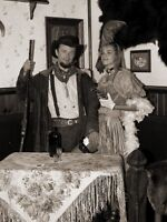 Period style costumes for sale