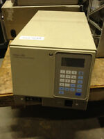 WATERS M486 Tunable Absorbance Detector