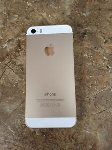 iphone 5s water damage find or advertise phones in new brunswick buy amp sell 7087