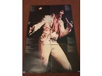 Elvis Presley Greatest hits Collection and others