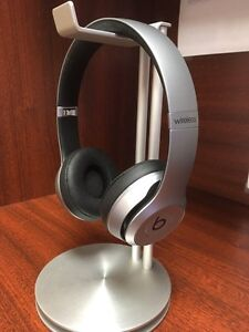Beats Solo2 Wireless On-Ear Headphones - Active Collection