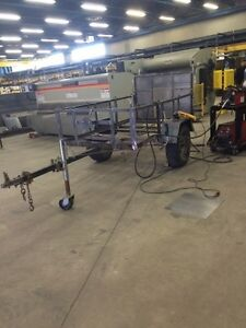 Small part time welding  Gatineau Ottawa / Gatineau Area image 4