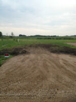 Ever Dreamed of Owning a Lake Lot???