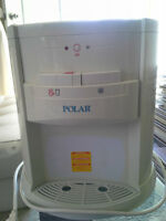 Polar Water Cooler