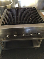 Burger and Steak Grills for Sale - Huge Selection To Pick From