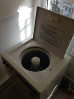 Portable Clothes Washer for Sale - Plugs in to Kitchen Sink