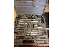 Large selection of tools - used but hundreds for sale