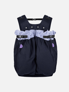 Looking for Weego twin baby carrier