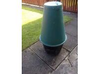 must go TODAY compost garden bin