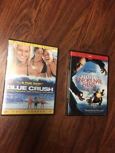 DVDs for sale -need to go! $15 for all! Windsor Region Ontario image 3