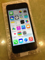 SELLING IPHONE 5s 16GB, ROGERS NETWORK